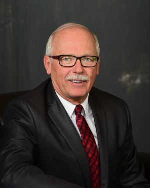 Doug Hienricks